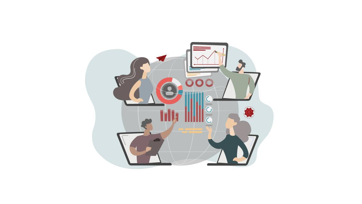 webinar operational excellence