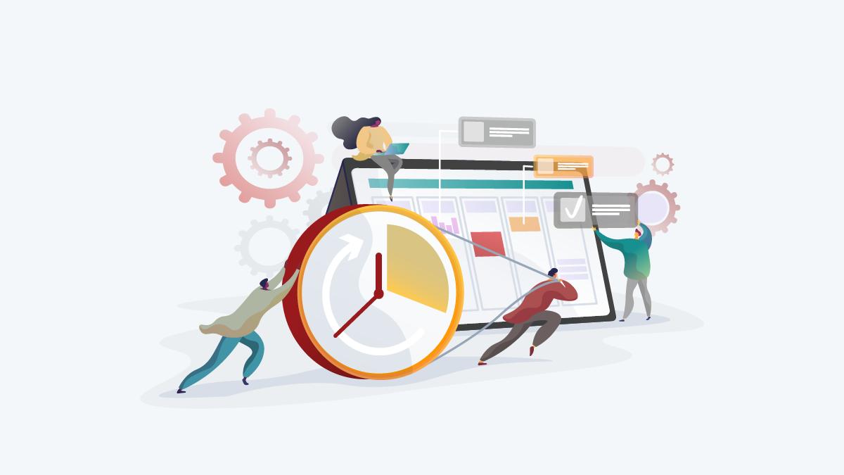 resource_planning_workforce