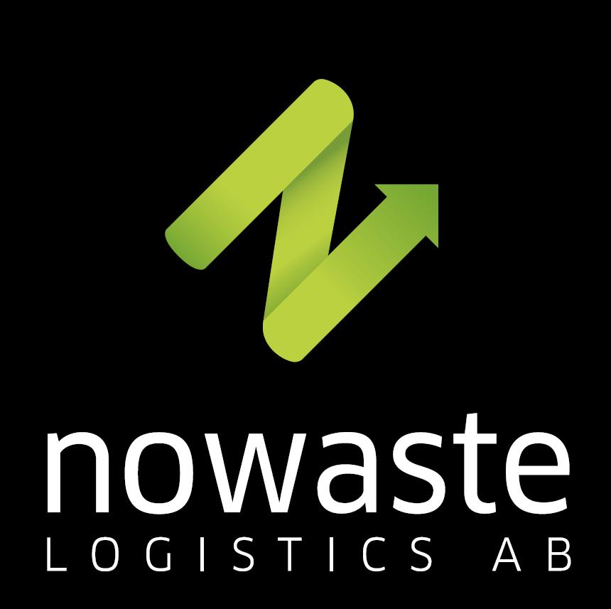 nowaste logistics AB