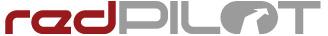 redpilot logo homepage